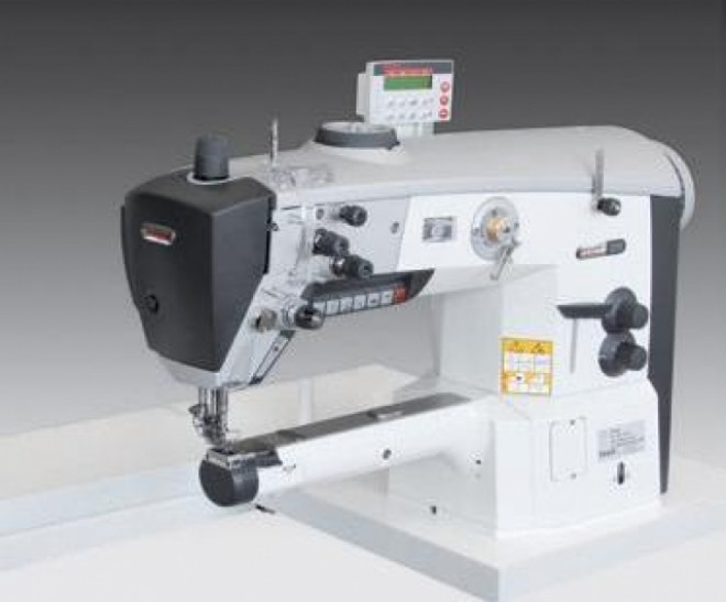 Brand New Pfaff 40 Cylinder Arm Industrial Sewing Machine Castle Cool Brand New Singer Industrial Sewing Machine